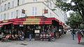 Bercy Café 1, 118 Rue de Bercy, Paris 2011.jpg