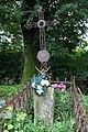 Bereźnica Wyżna - Cemetery 08.jpg
