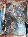 Bergatreute Pfarrkirche Seitenaltar rechts Johann Nepomuk 2.jpg