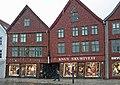 Bergen (24772120455).jpg
