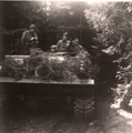 Bergepanzer 2 in Vogelsang.png