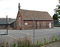 Bergh Apton and Alpington COE Primary School - geograph.org.uk - 1428049.jpg