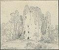 Bergkvara slottsruin - KMB - 16001000534748.jpg