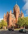 Berlin, Heilig-Kreuz-Kirche IMG 0066.jpg