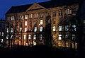 Berlin, Tempelhofer Ufer 23 - Wikimedia2.jpg