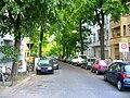 Berlin-Schöneberg Hochkirchstraße.jpg