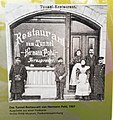 Berlin-Stralau Tunnelrestaurant um 1907 (FoP-Germany).jpg