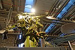 Berlin -German Museum of Technology- 2014 by-RaBoe 24.jpg