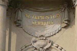 Berlin - Alte Bibliothek 5 Nutrimentum.jpg