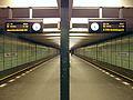 Berlin - U-Bahnhof Neu-Westend (15021299200).jpg