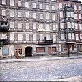 Berlin Bernauer Straße 48 Mahnmal Ida Siekmann 078927.jpg