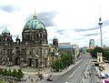 Berlin Karl-Liebknecht-Straße.JPG