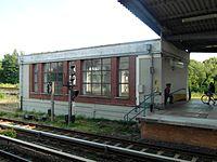Berlin S- und U-Bahnhof Wuhletal (9495038405).jpg