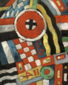 Berlin abstraction - marsden hartley.PNG
