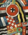 Berlin abstraction - marsden hartley.PNG