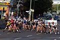 Berlin inline marathon innsbrucker platz hauptfeld profis 24.09.2011 16-13-28.jpg