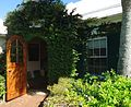 Bermuda (UK) image number 251 entrance to admissions office of Botanical Gardens.jpg