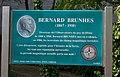 Bernard Brunhes Memorial Plate.jpg