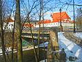 Bernardinų tiltas 2013.JPG