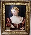 Bernardino licinio, ritratto di dama, 1524.JPG