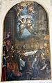 Bernardino monaldi, funerali di s. alberto, 1590 ca. 01.JPG