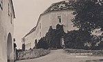 Bernstein Schloss.jpg