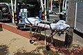 Berrigan NSW Police 150th Anniversary Ambulance 004.JPG