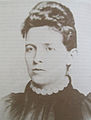 Bertha Lanternman Haynes.jpg