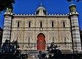 Besancon Synagoge 2.jpg