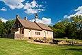 Bethabara Historic Park-1.jpg