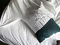 Bettbezug Paris Hotel 2013 PD-2.jpg