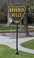 Beverly Hills Sign, LA, CA, jjron 21.03.2012.jpg