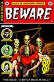 BewareTales004.png