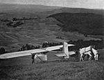 Bezmiechowa landing field (-1939).JPG
