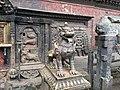 Bhaktapur 551237.jpg