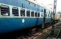 Bhubaneshwar-Visakhapatnam Intercity Express.jpg