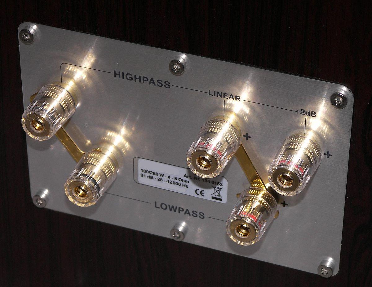 Berühmt 3 Wege Lichtschalterdiagramm Ideen - Schaltplan Serie ...