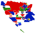 BiH counties flags.png