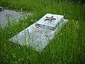 Biała-Podlaska-military-cemetery-11060408.jpg