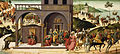 Biagio d'Antonio - The Story of Joseph - 70.PB.41 - J. Paul Getty Museum.jpg