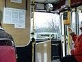 Biala-Podlaska-Autosan-H9-090214-01.jpg