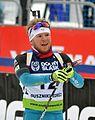 Biathlon European Championships 2017 Individual Men 0337 (Aristide Bègue).JPG