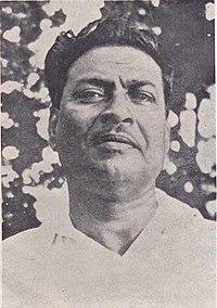 Bibhutibhushan Bandopadhyay.jpg