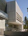 Biblioteca - Public Library- Lope de Vega (Tres Cantos). 13.JPG