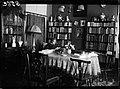 Biblioteca pessoal de Ana de Castro Osório.jpg