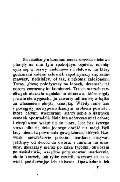 File:Biblioteczka Uniwersytetów Ludowych 24.djvu