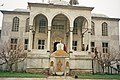 Bibliothek Ahmeds III Topkapi Palast Istanbul.jpg