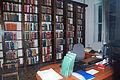 Bibliothek des Deutschen Archäologischen Instituts Athen 06.JPG