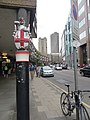 Bicycles-in-London 09.JPG