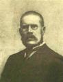 Biczó Géza.png